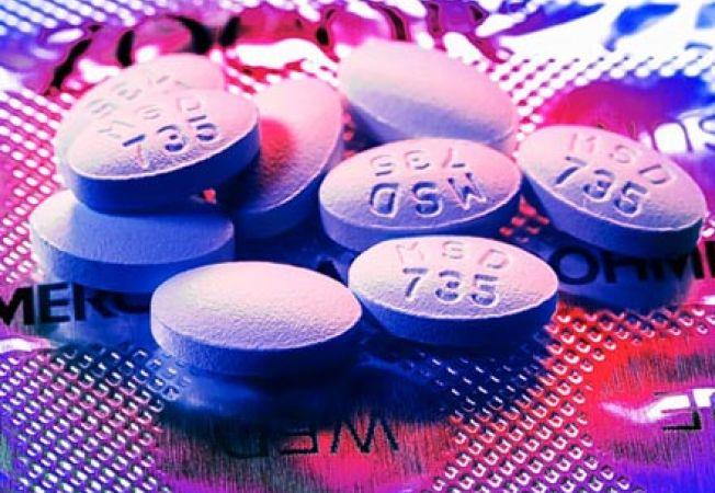 statinele te fac să slăbești