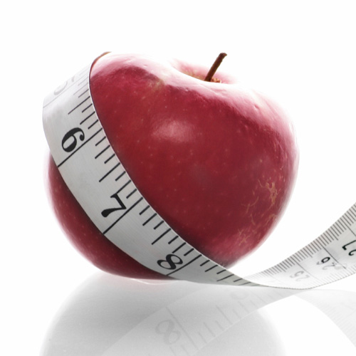 t3 pentru rezultatele scăderii în greutate