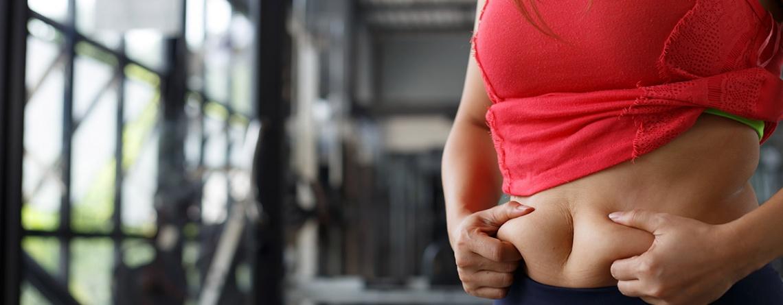 arde grăsimea de burtă qctimes pierdere în greutate