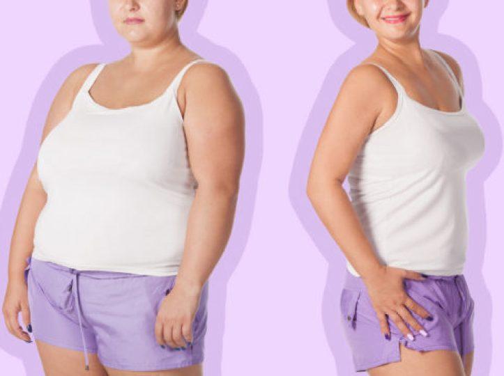 cum să verificați pierderea de grăsime corporală scăderea în greutate a laboratorului de grăsime