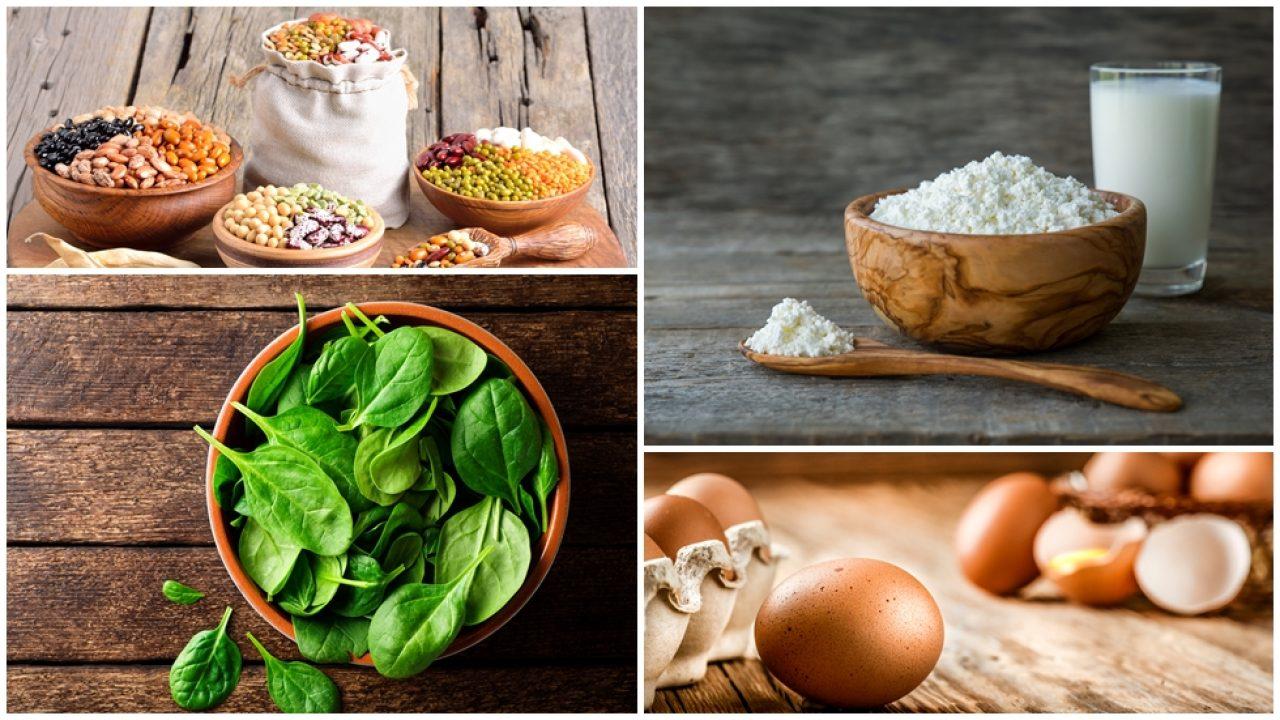 nutrienți să piardă în greutate