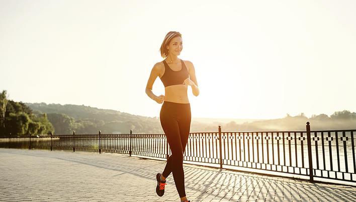 vreau să slăbești orice greutate dureri corporale pierderi în greutate