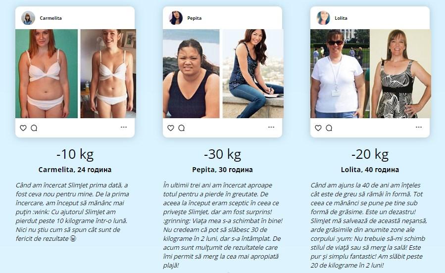 sfaturi de pierdere în greutate tumblr