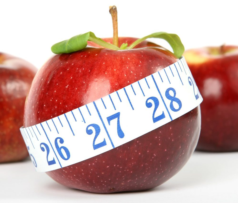 pierdere in greutate ridgeland ms pierderea in greutate rcmc