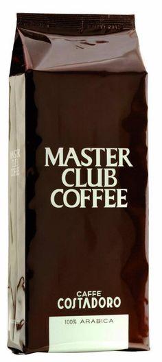 26 de cafea cu slăbire șase strategii pentru pierderea în greutate sănătoasă