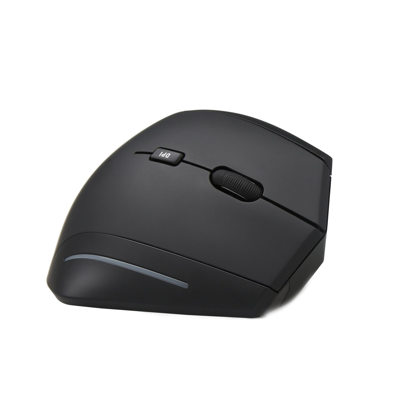pierderea in greutate a mouse-ului