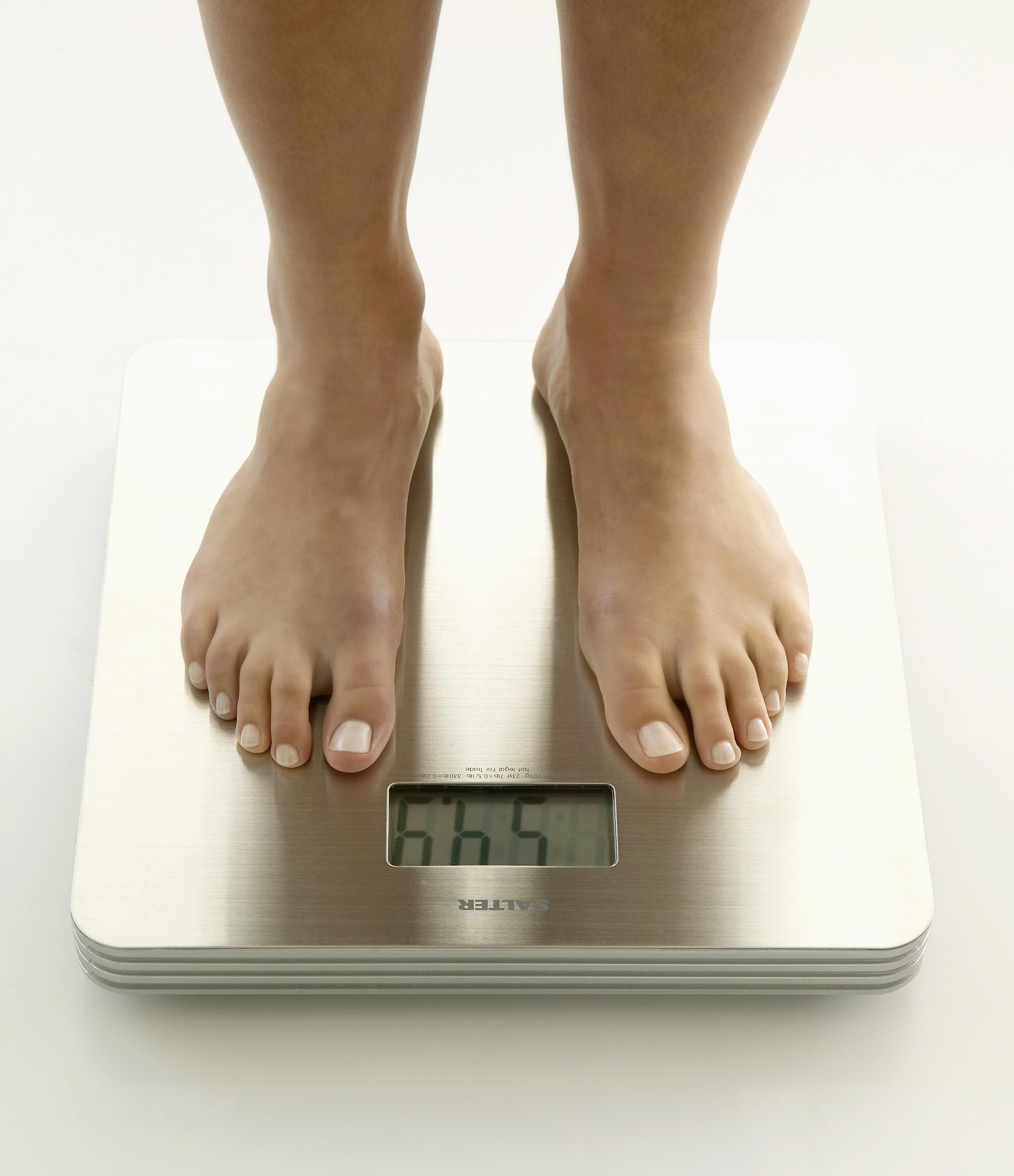 2 luni pierd in greutate ADN 24 slăbire