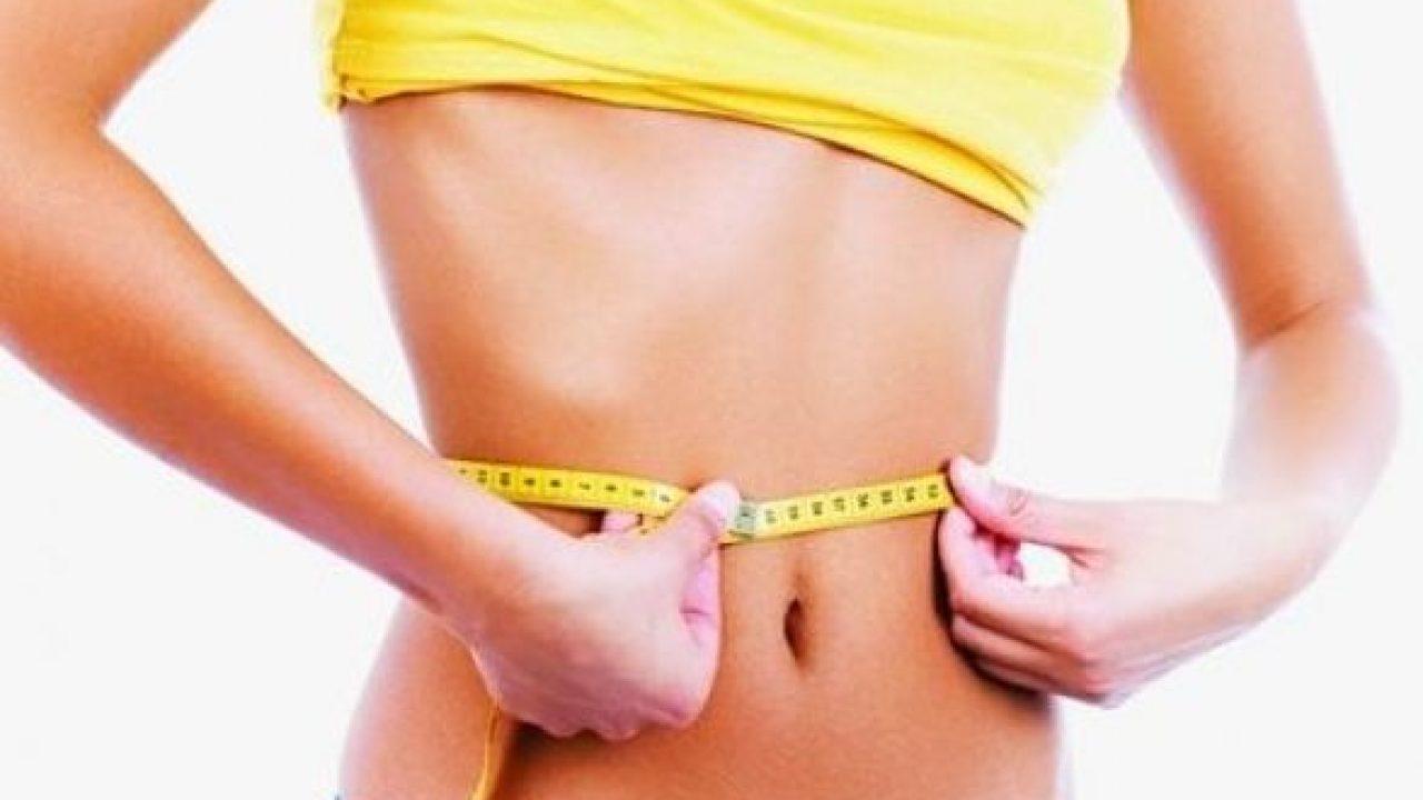 pierderea de grăsime corporală în 3 săptămâni slăbește grăsimea superioară a spatelui