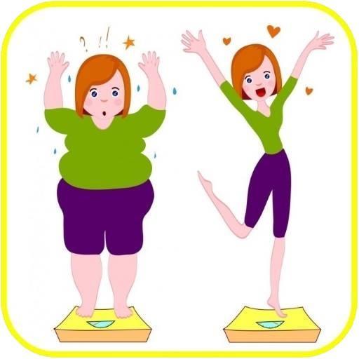 sfaturi pentru pierderea greutății corporale