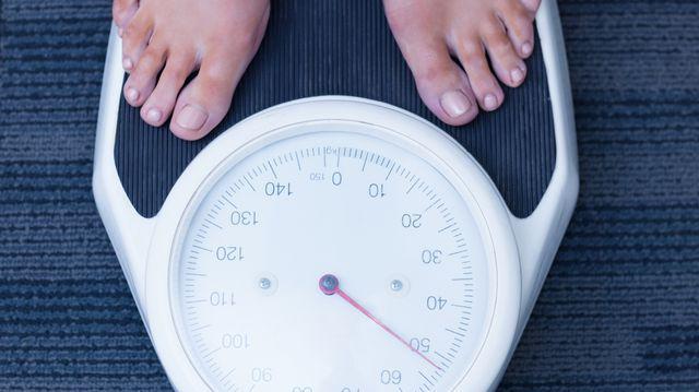 nu pot pierde in greutate indiferent de ce ceea ce se înțelege prin pierderea semnificativă în greutate