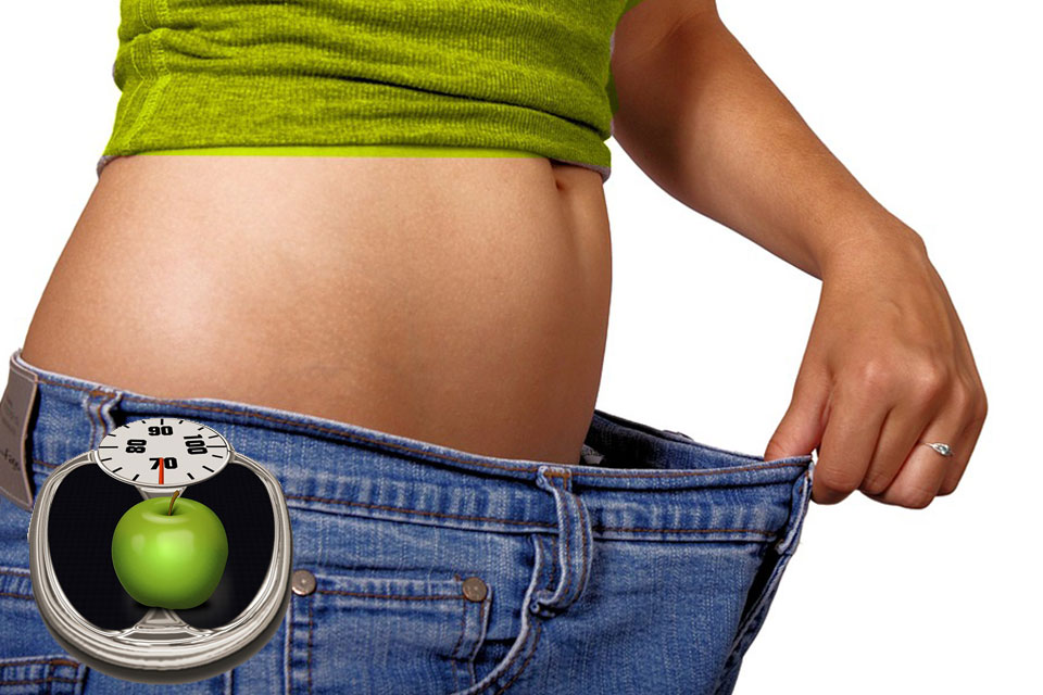 cea mai bună pierdere în greutate din edmonton pierde grasimea nu greutatea