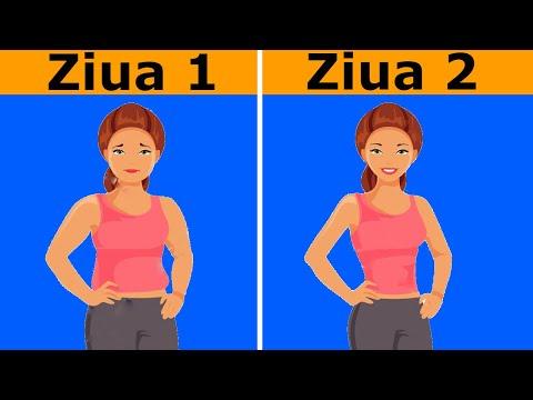 pierde 25 greutate corporală