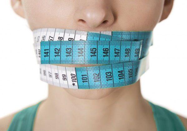 pierderea în greutate a poftei de mâncare putere de voință puternică pentru a pierde în greutate