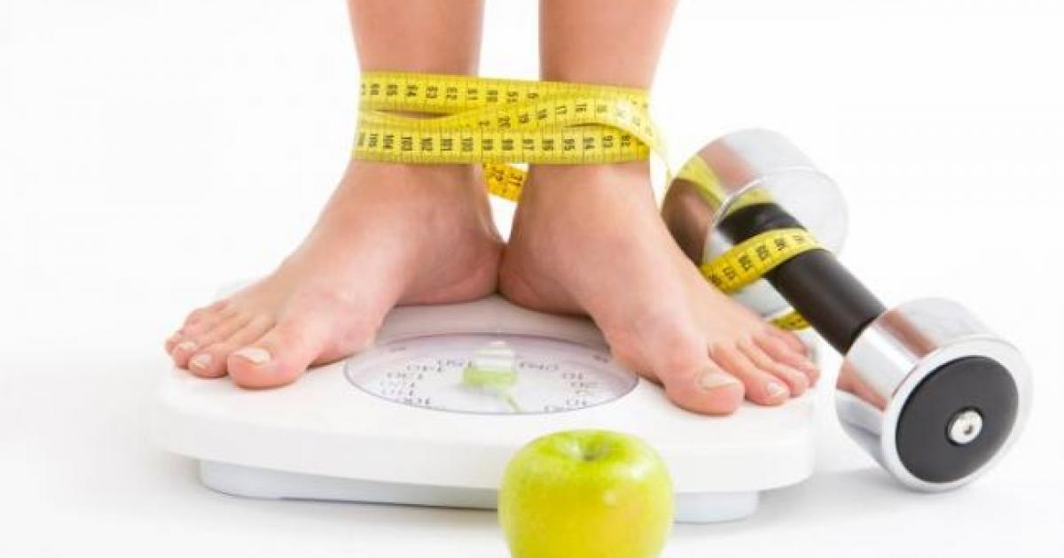 cât de multă greutate ar trebui să slăbească pe săptămână