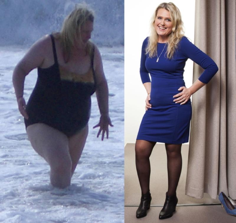 povești de succes pierdere în greutate-inspirație pierde titlurile în greutate