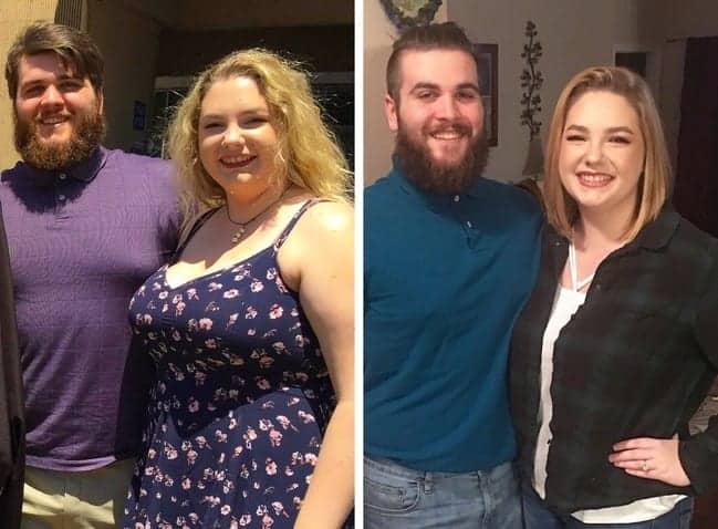 viața de viață pierde în greutate modalități de a slăbi în timp ce stai