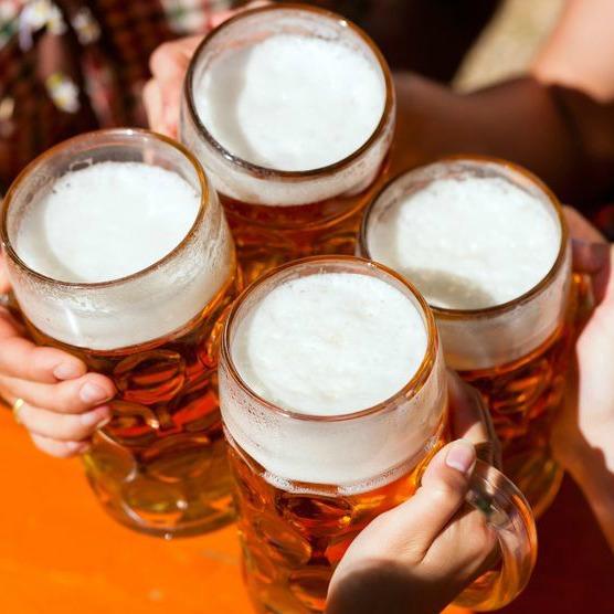 slăbește și mai bei bere nicio pierdere în greutate timp de două săptămâni