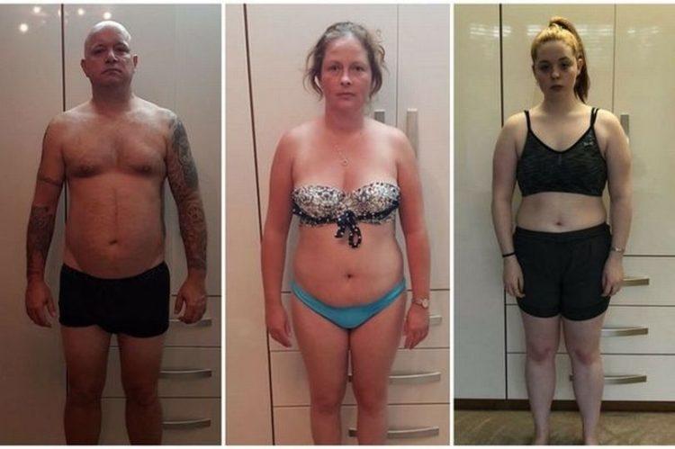 Cum a slăbit Oana Roman. Ce dietă a ținut pentru a da jos peste 10 kilograme