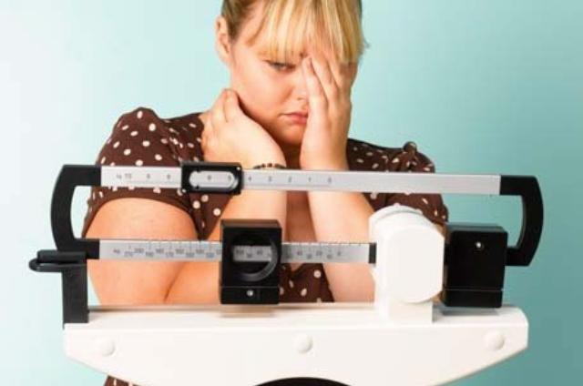 chiar sunt disperat să slăbesc scădere în greutate avantaj hattiesburg ms