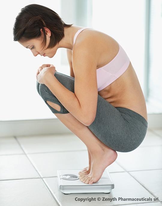 Avertisment privind pierderea în greutate arde gras traducător