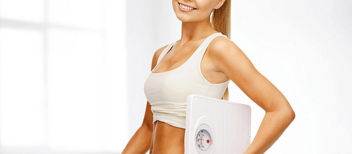 pierdere în greutate de anion gap