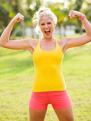 sfaturi minuscule pentru a slăbi pierdere în greutate ds