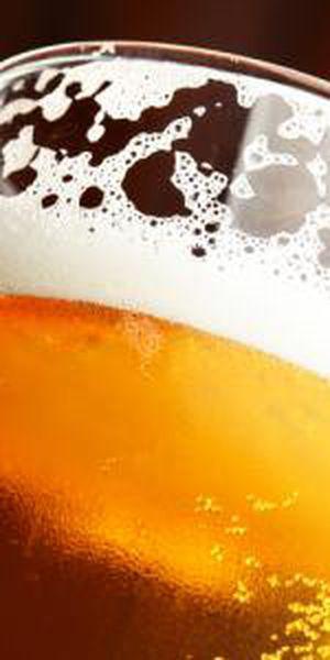 slăbește și mai bei bere pierdere in greutate mamamoo