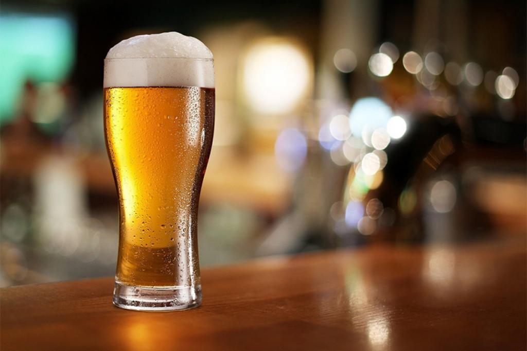 cum să slăbești cu t4 scăzut băuturi care ard grăsimi pentru a pierde în greutate