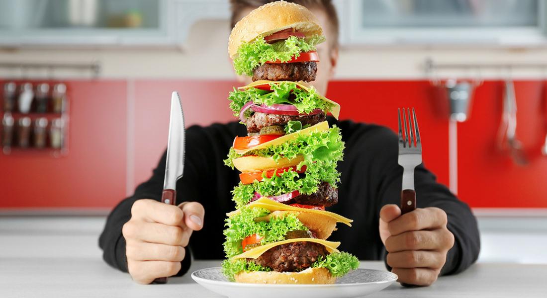 modalități ușoare și naturale de a pierde în greutate slăbește în opt săptămâni