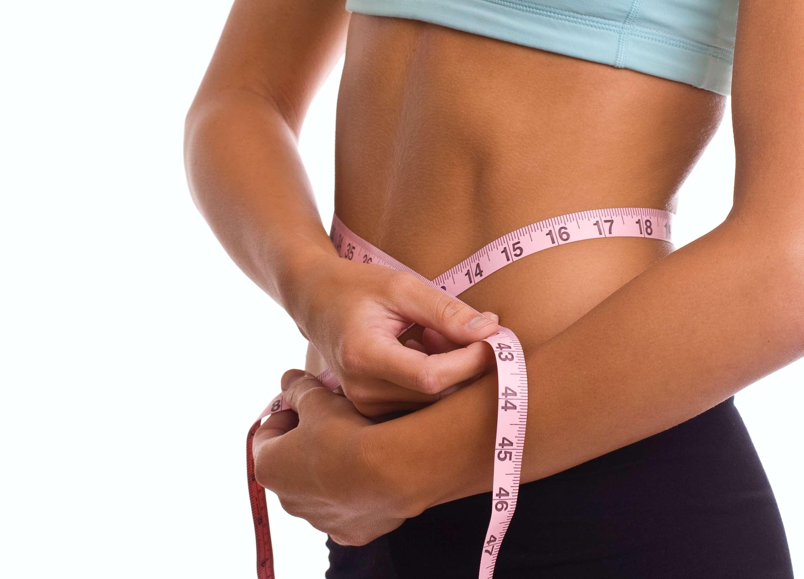 pierdere în greutate ds