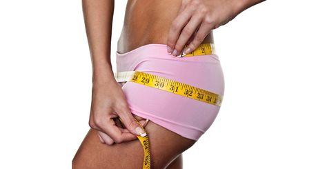 cum să slăbești de la 52 kg greutate sănătoasă de pierdut în 8 săptămâni