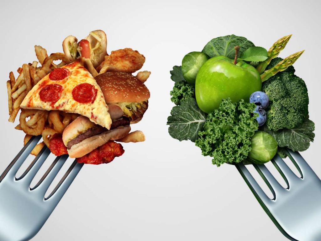 mâncați opriți mânca rezultatele scăderii în greutate