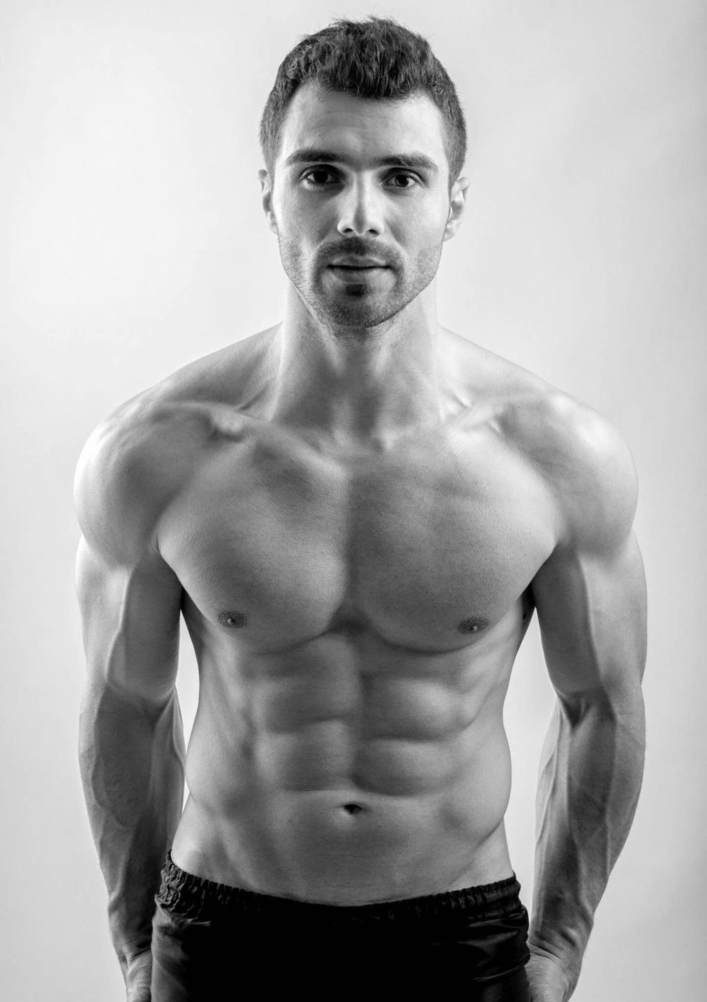 slăbește 10 în greutate modalități de a slăbi