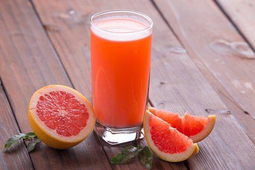 + Best Băuturi delicioase images in   băuturi, rețete smoothie, mâncare