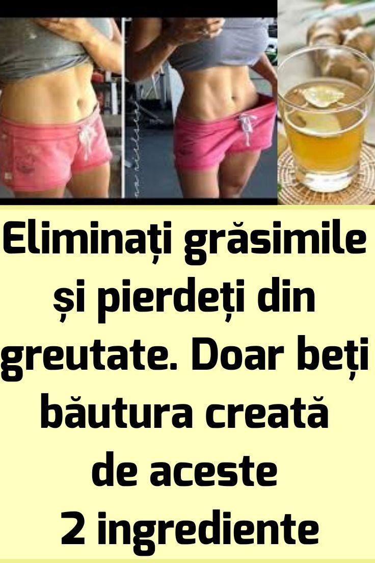 puteți pierde grăsime fără a pierde în greutate