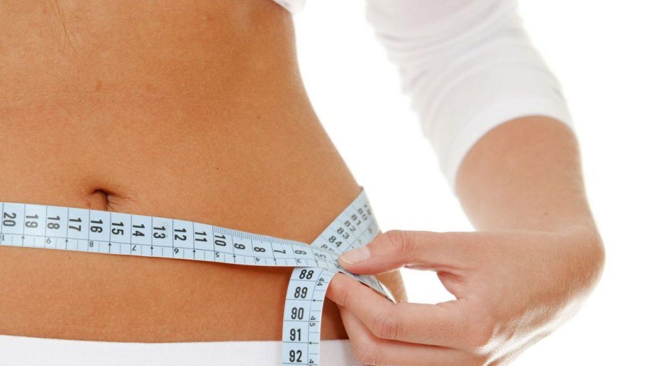 încercând să slăbești dar să te simți mai gras