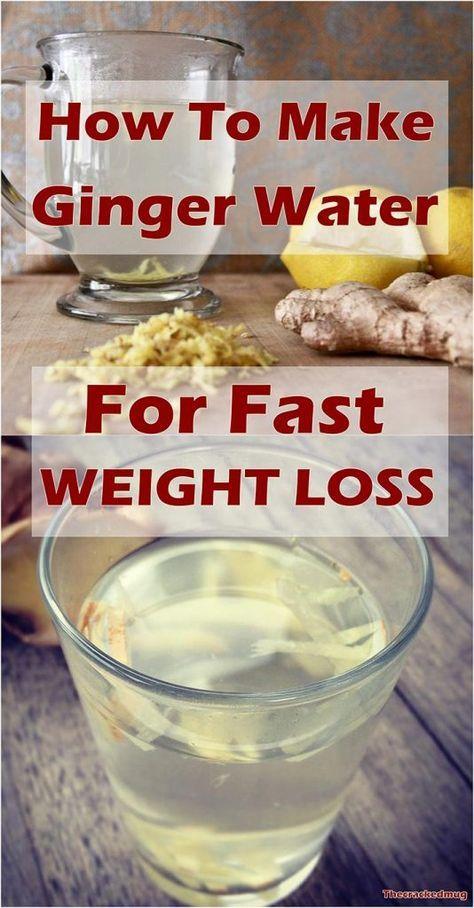 pierde 90 de kilograme de grăsime scădere în greutate guatemala