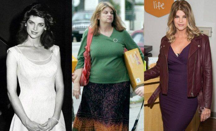 shannon a pierdut în greutate pierderea în greutate a câmpurilor totie