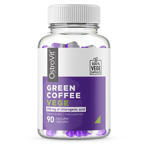 arzător de grăsime de boabe de cafea pierderea în greutate a lui Sam