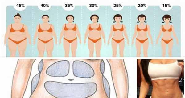 pierde 35 de kilograme de grăsime pierde in greutate incercand sa concep