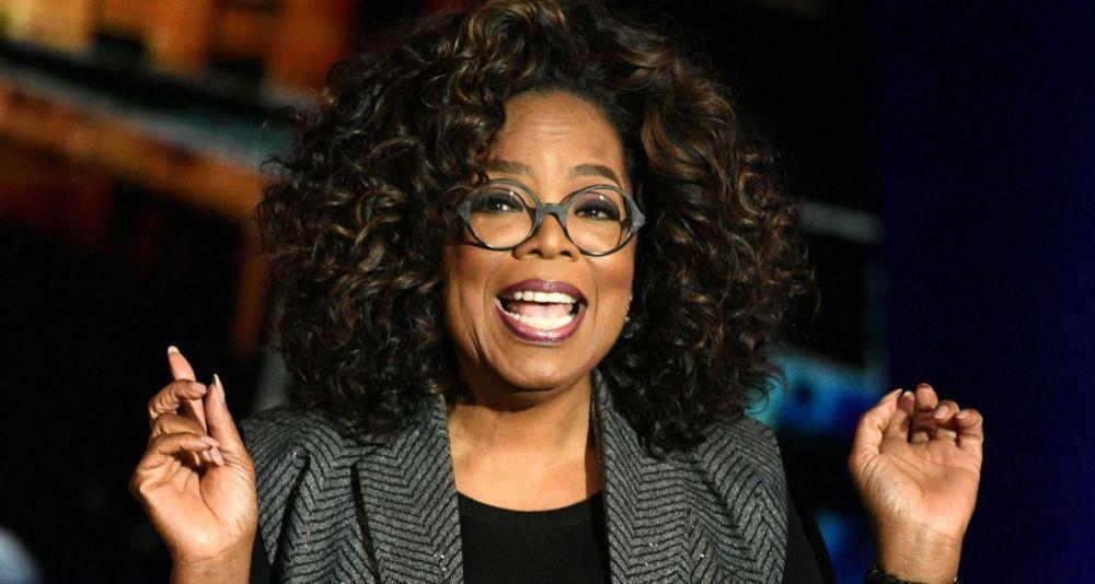 cum a pierdut greutatea oprah