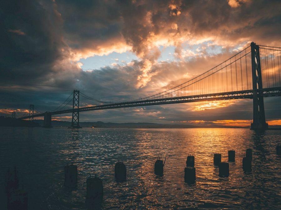 slăbindu-mă în pod