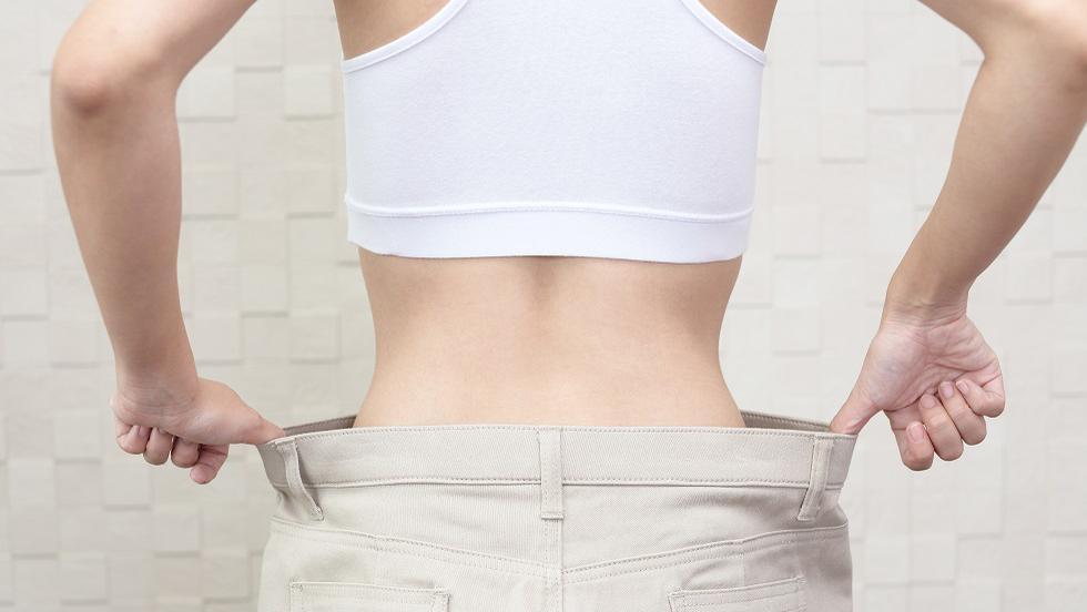 Pierdere în greutate kaise kam kare w2 pierdere în greutate