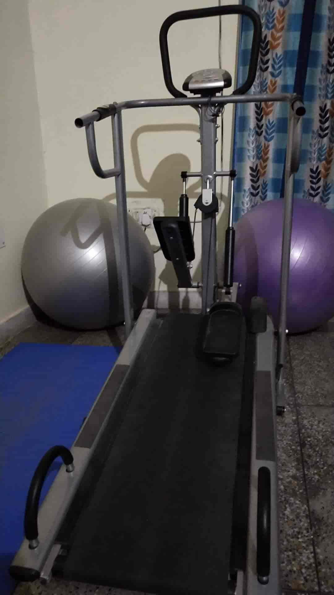 centru de slăbire în lko câteva informații despre pierderea în greutate