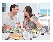 pierdeți în greutate pentru a salva căsătoria stoughton sinergic de pierdere în greutate