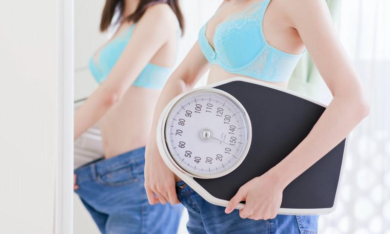pierdere medie în greutate într-o săptămână perioada și pierderea în greutate