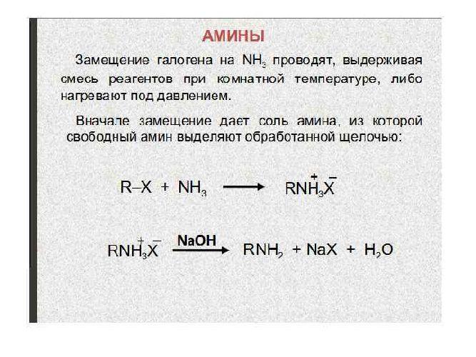 pierderea în greutate a amoniacului scădere în greutate pe lună
