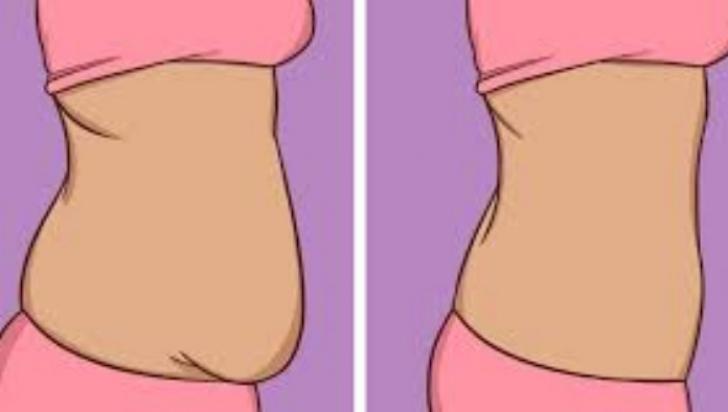 pierde grasimi peste 60 de ani mudra să slăbească