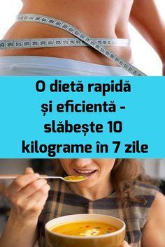 damă pierdere în greutate leucemie de slabire