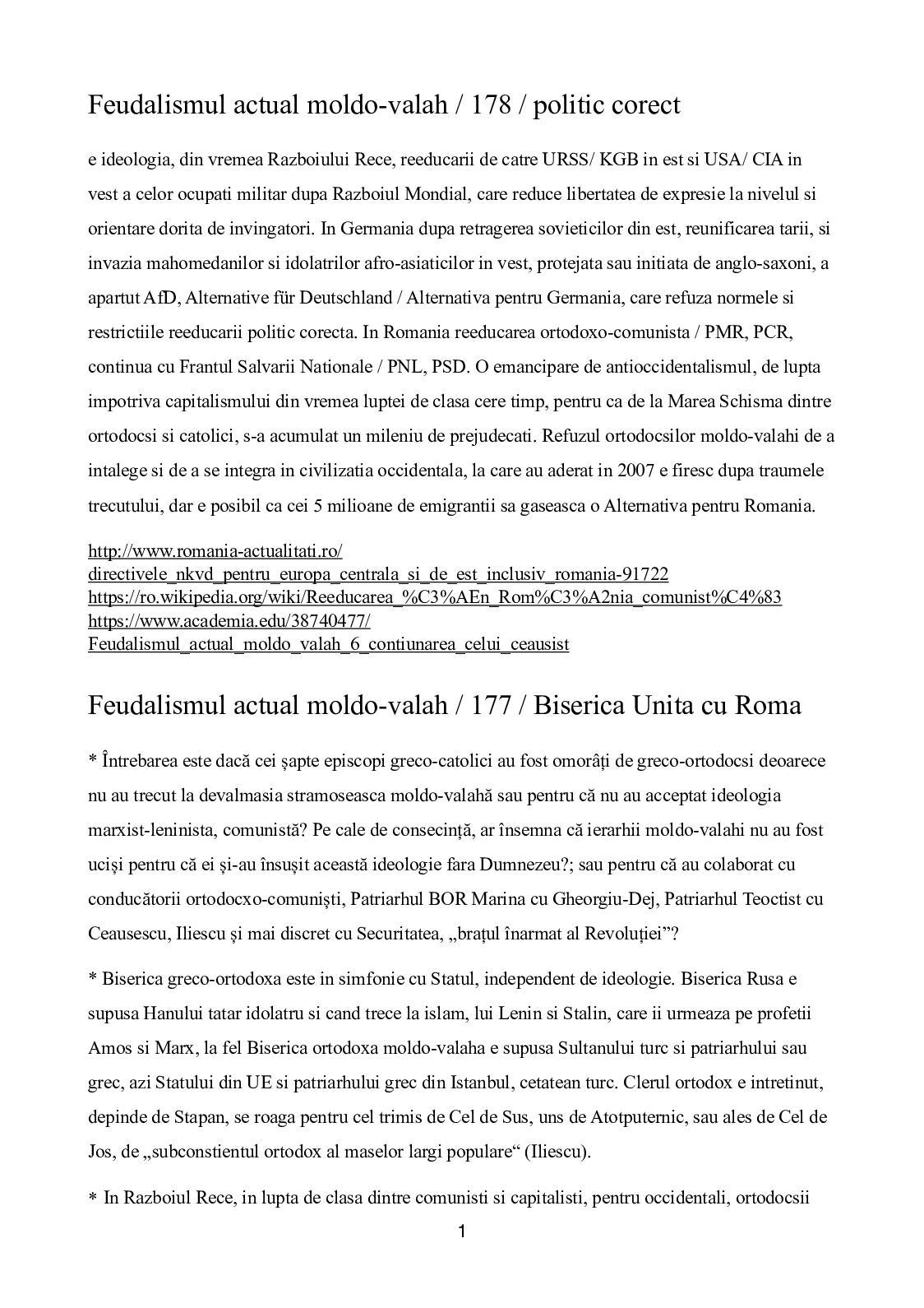 Manual privind siguranța, garanția și reglementările pentru Pixel 4a (5G)